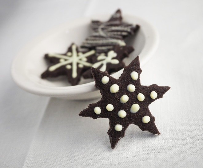 chocolate-1081089_1920