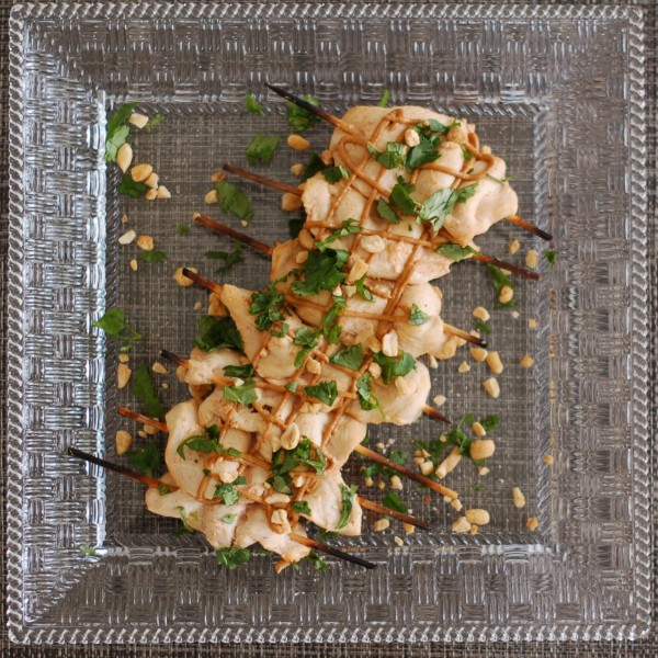 thai-chicken-satay-001-e1421890042788