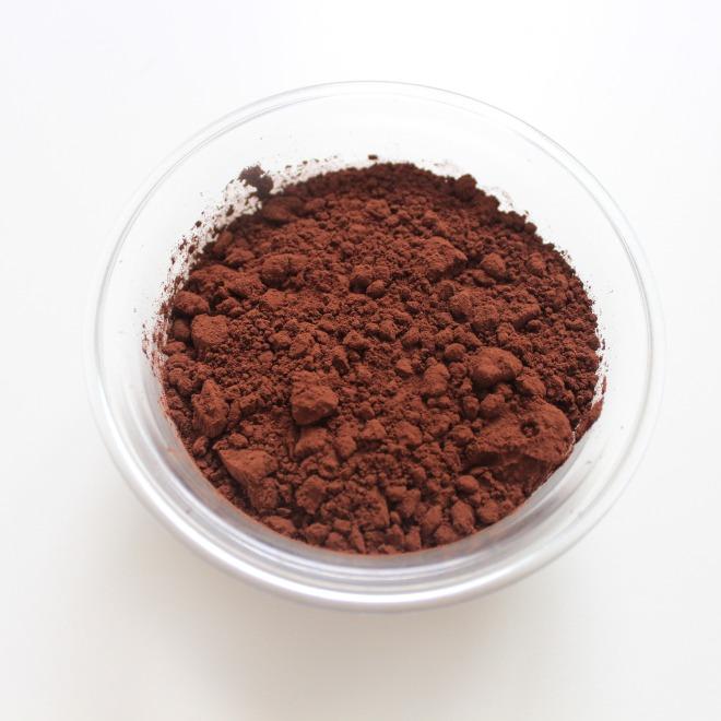 cocoa-powder-1883108_1920