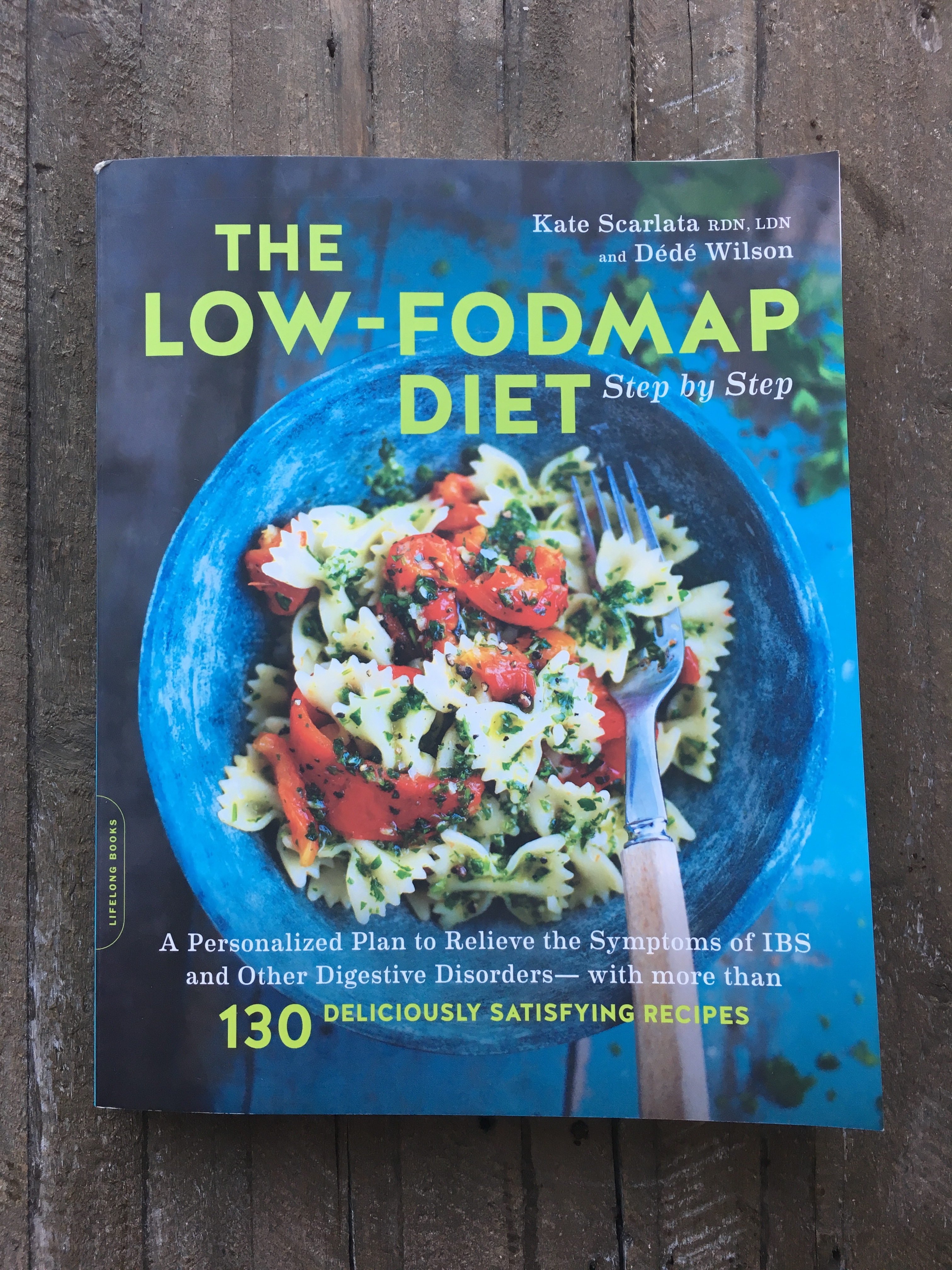 Fodmaps better is the new perfect another interesting study looked at how the low fodmap diet may help reduce inflammation in the body inflammation can give rise to chronic conditions publicscrutiny Choice Image